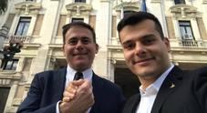 Il sindaco di Pisa annuncia: «La scuola Normale resta a casa, no alla distaccata a Napoli»
