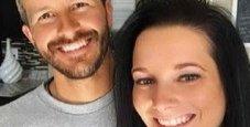 Immagine Uccide moglie e figlia e lancia un appello in tv