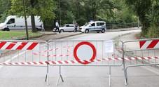 Benevento, Mastella chiude il ponte: «Meglio disagi che disgrazie»