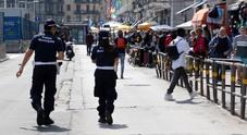 Vigili urbani e aeronautica militare, concorsi per centinaia di posti