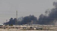 La guerra dei droni tra Houthi filo-iraniani e Arabia Saudita
