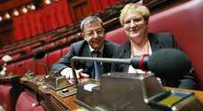 Choc a Torre del Greco, lascia il sindaco Palomba: «Motivi familiari, ora sono libero»