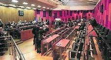Napoli: il bilancio in Consiglio, c'è il numero legale per la seduta