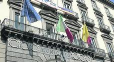 Duemila assunzioni in tre anni, il Comune di Napoli: ora l'ok da Roma