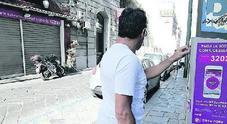 Metropolitana a singhiozzo, il manager di Anm Napoli finisce sotto accusa