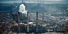 Immagine L'Ilva di Taranto è in bilico: a rischio l'industria italiana