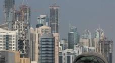 Napoli, la beffa dell'ultimo boss in fuga al sole e al caldo di Dubai