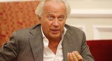 «Così parlò Bellavista», al San Carlo aperta al pubblico la prova generale