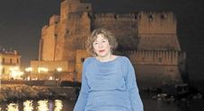 Azar Nafisi: «Io e donna Matilde, due donne emancipate dal mestiere di scrivere»