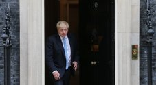 Brexit, schiaffo a Johnson: lui chiede il rinvio alla Ue con una lettera senza firma