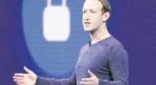 Libra, i colossi del web pronti a sfidare Facebook