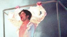 Dieci anni dopo, la damnatio memoriae di Michael Jackson