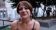 Napul'è mille culure, Rozita dall'Iran a Napoli festeggiando Nowruz e la notte più lunga dell'anno