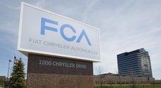 Fca-Renault, ecco la proposta di fusione: nuova società 50 e 50, nessuna chiusura di stabilimenti