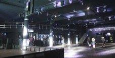 Immagine Strage in discoteca: «Qui i biglietti non bastano»