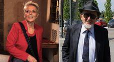 Genitori Renzi ai domiciliari per bancarotta fraudolenta e false fatture. Ex premier: assurdo, non mi fate fuori così