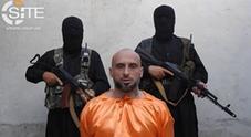 Liberato l'italiano Alessandro Sandrini, rapito da Al Qaida nel 2016. Il papà: «Incubo finito»
