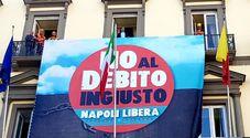 «Così nascerà il bitcoin di Napoli: i test nei negozi sono già partiti»