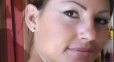 Eliana Michelazzo su Instagram si pente del tatuaggio fatto con il nome del marito «immaginario»