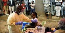 Immagine Ebola, i morti sono 1.700: da Oms stato di emergenza