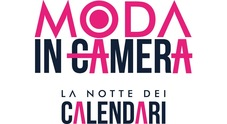 Spose e Studentesse, alla Camera di Commercio la notte dei calendari