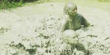 Immagine Muore a 14 anni al campo estivo