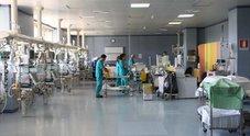 Napoli, protesi cardiaca malfunzionante riparata al Monaldi senza chirurgia