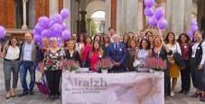 Immagine Alzheimer, la ricerca sulla diagnosi precoce