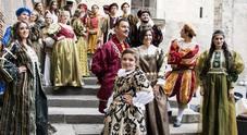 «Da Napoli a... Napoli», performance teatrale e letteraria nel rinato Teatro Instabile