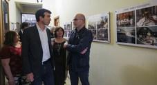 Pd, Martina in tour a Secondigliano: «Ascoltiamo il paese reale»