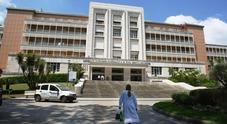 Task force del ministero Sanità al Monaldi: trapianti nel mirino