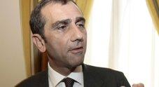 Nappi: «Il piano lavoro di De Luca non obbliga ad assumere: lo denuncio per truffa»