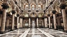 Napoli, la grande truffa della Camera di Commercio: condannati gli ex dirigenti