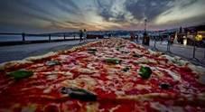 Napoli Pizza Village, il Mattino regala 40 pass special