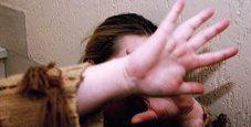 Immagine Donna si ferma in auto su Cassia: tentata violenza
