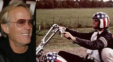 Morto Peter Fonda, addio a Easy Rider di Hollywood: aveva 79 anni