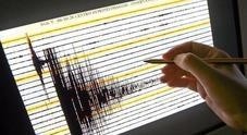 Rieti, terremoto: scossa nella notte di magnitudo 3.0 ad Accumoli