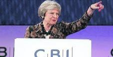 Immagine Brexit, ok dai ministri Ue