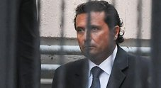 ​«Un guasto a bordo»: Schettino