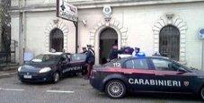 Immagine Roma, nigeriano inseguito e preso a bastonate