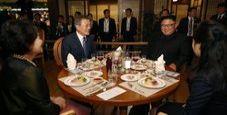 Immagine Il Summit inter-coreano è una vittoria per Moon Jae