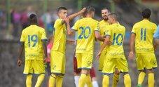 Chievo e Parma rischiano la Serie A: Procura Figc pronta a chiedere penalizzazioni