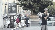Napoli ostaggio delle babygang, scatta la ronda delle mamme