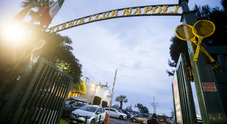 Affittopoli, circoli sportivi a prezzi scontati: danno erariale di 3 milioni a Napoli
