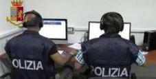 Immagine Droga acquistata online: sgominata la rete di narcos