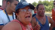 Morta Consiglia Terracciano, leader storica del movimento disoccupati