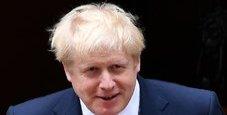 Immagine Brexit, è allarme sanitario: più difficile avere medicine