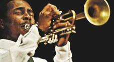 Sorrento, il Roy Hargrove Quintet sul palco del Lemon Jazz Festival a villa Fiorentino