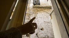 Doppia stesa nel centro di Napoli: ora è tornato l'incubo della faida