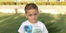 Immagine Bimbo di 9 anni torturato e decapitato dalle mamme